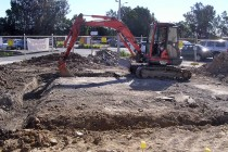 001_Excavating_Contractors_and_Landscaping_Excavations