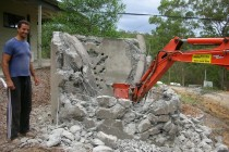 003_Excavating_Contractors_and_Landscaping_Excavations