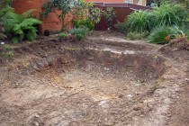 005_Excavating_Contractors_and_Landscaping_Excavations