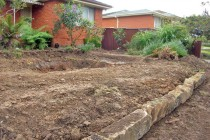 007_Excavating_Contractors_and_Landscaping_Excavations