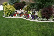003_landscaping_and_yard_makeovers