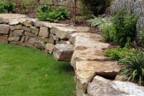 007_landscaping_and_yard_makeovers
