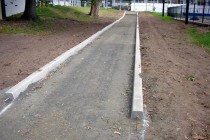 005_Concrete_Edging