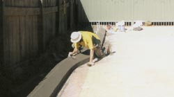 ground-preparation-concreters-004