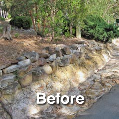 001a-before-after-landscaping-and-yard-makeovers